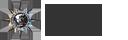 ELSTAT Logo